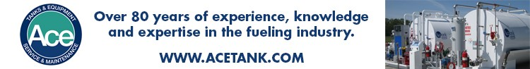 Ace Tank & Fueling Equipment