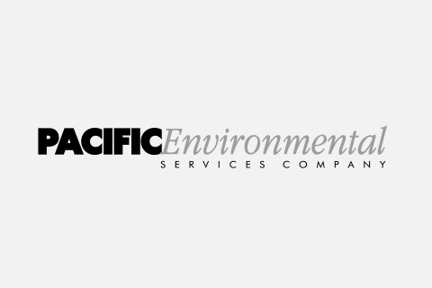 Pacific Environmental Services Company