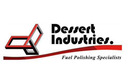 Dessert Industries Inc