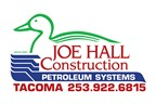 Joe Hall Construction Inc